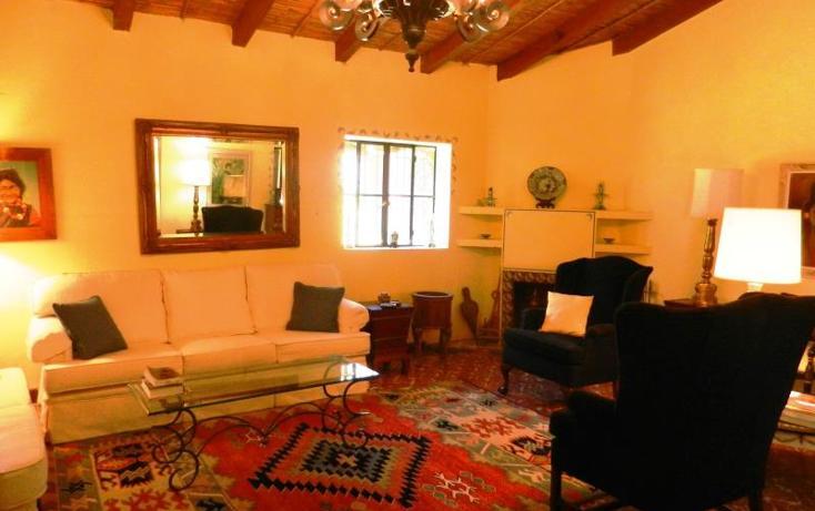 Foto de casa en venta en  9, ajijic centro, chapala, jalisco, 1818334 No. 03