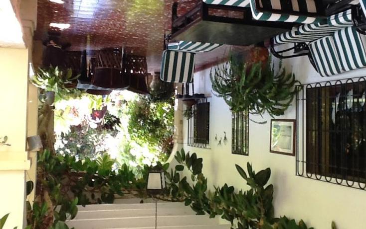 Foto de casa en venta en  9, ajijic centro, chapala, jalisco, 1818334 No. 05