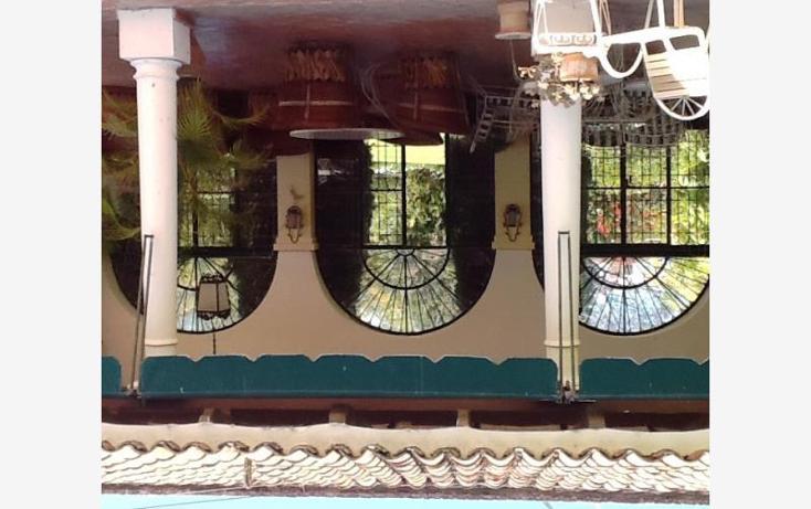 Foto de casa en venta en  9, ajijic centro, chapala, jalisco, 1818334 No. 06