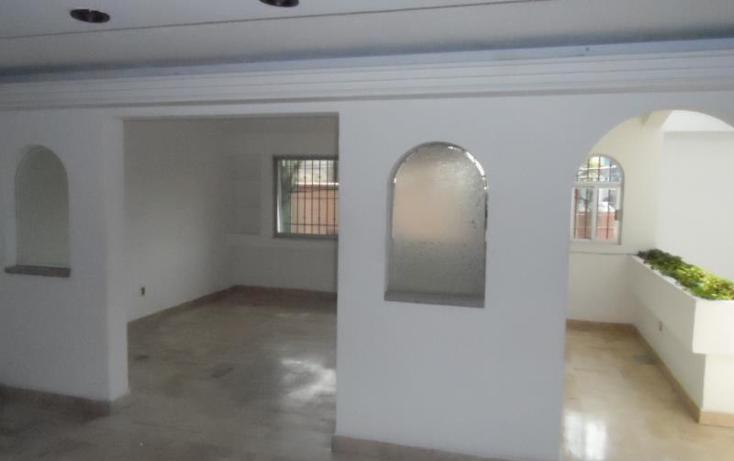 Foto de casa en venta en  9, argentina antigua, miguel hidalgo, distrito federal, 860053 No. 04