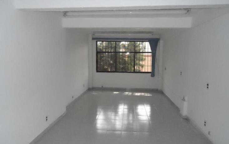 Foto de casa en venta en  9, argentina antigua, miguel hidalgo, distrito federal, 860053 No. 07