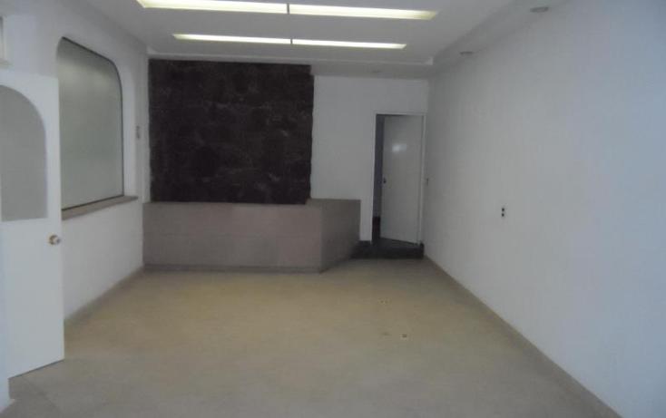 Foto de casa en venta en  9, argentina antigua, miguel hidalgo, distrito federal, 860053 No. 10