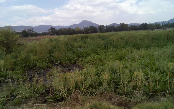 Foto de terreno industrial en venta en  9, atotonilco de tula centro, atotonilco de tula, hidalgo, 1751318 No. 01