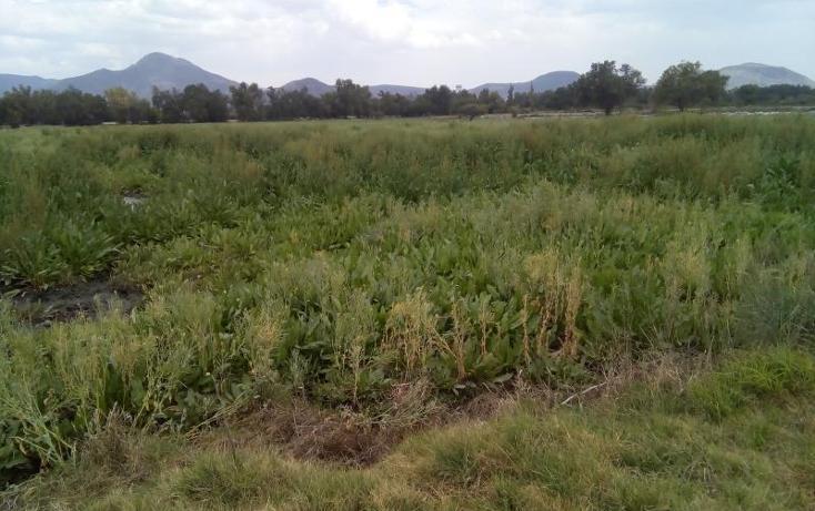 Foto de terreno industrial en venta en  9, atotonilco de tula centro, atotonilco de tula, hidalgo, 1751318 No. 02