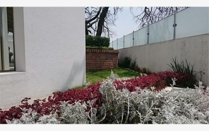 Foto de casa en renta en  9, bosque esmeralda, atizap?n de zaragoza, m?xico, 1827538 No. 02