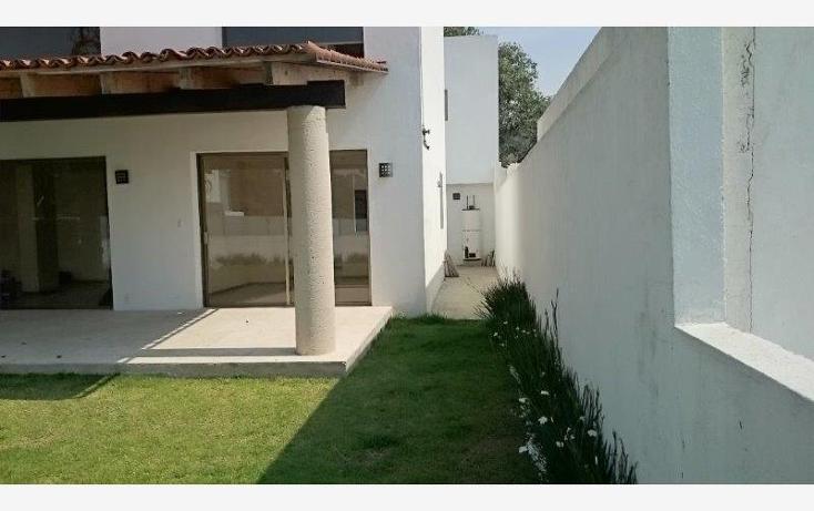 Foto de casa en renta en  9, bosque esmeralda, atizap?n de zaragoza, m?xico, 1827538 No. 07