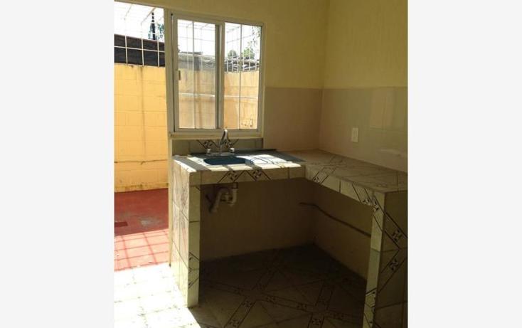 Foto de casa en venta en  9, cajititlán, tlajomulco de zúñiga, jalisco, 1902840 No. 03