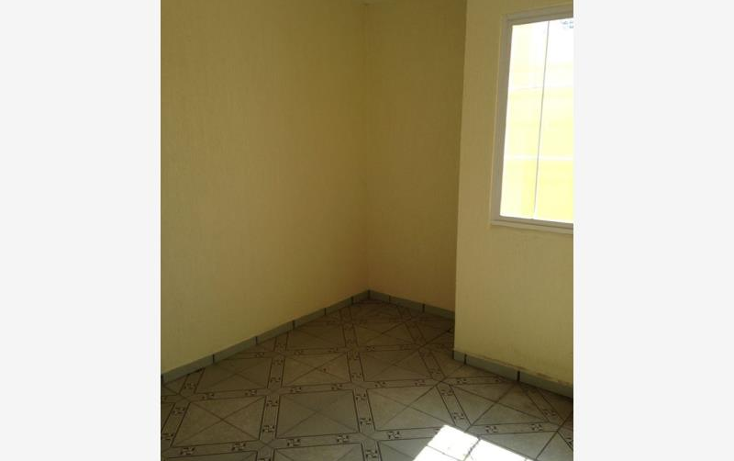 Foto de casa en venta en  9, cajititlán, tlajomulco de zúñiga, jalisco, 1902840 No. 04