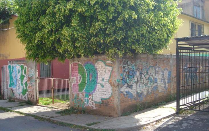 Foto de departamento en venta en  9, campestre, jiutepec, morelos, 1230893 No. 05