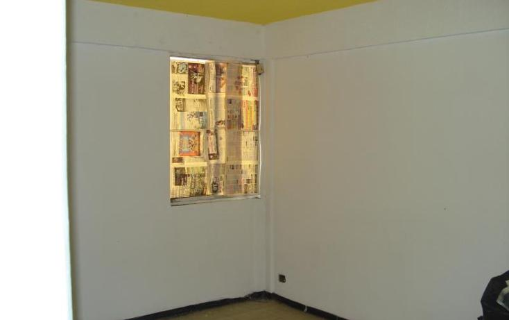 Foto de departamento en venta en  9, campestre, jiutepec, morelos, 1230893 No. 06