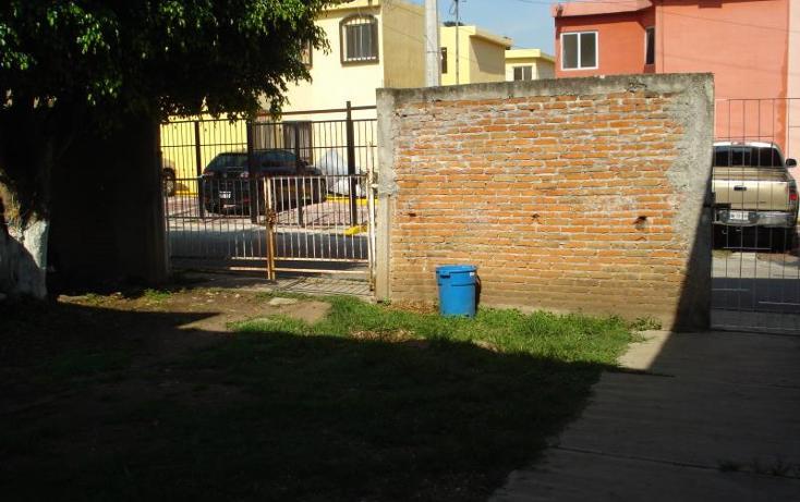 Foto de departamento en venta en  9, campestre, jiutepec, morelos, 1230893 No. 08