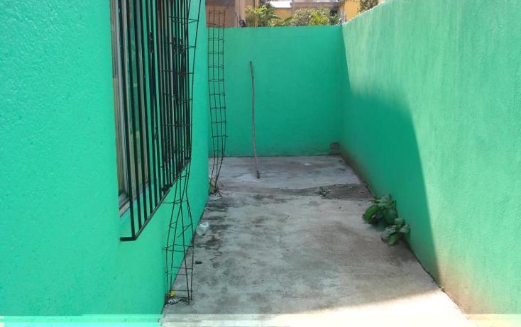Foto de departamento en venta en  9, campestre, jiutepec, morelos, 1230893 No. 09