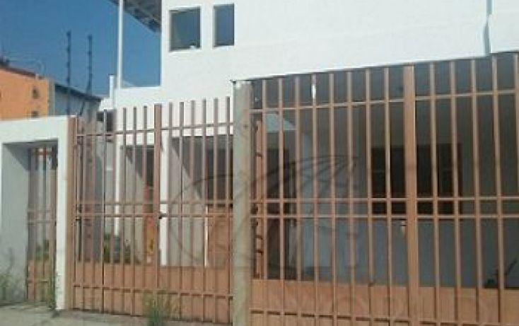Foto de casa en venta en 9, capultitlán, toluca, estado de méxico, 1949916 no 02