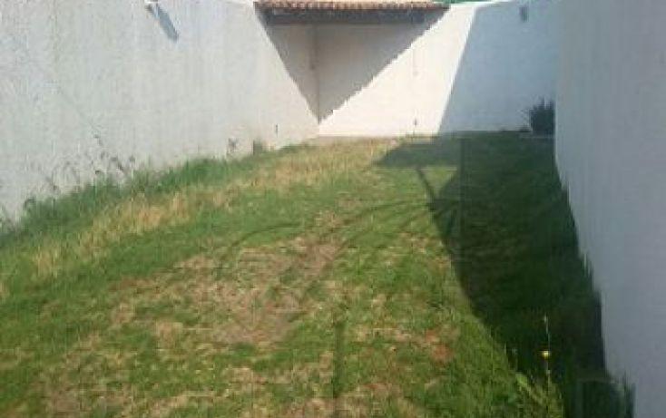 Foto de casa en venta en 9, capultitlán, toluca, estado de méxico, 1949916 no 03