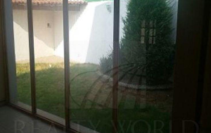 Foto de casa en venta en 9, capultitlán, toluca, estado de méxico, 1949916 no 05