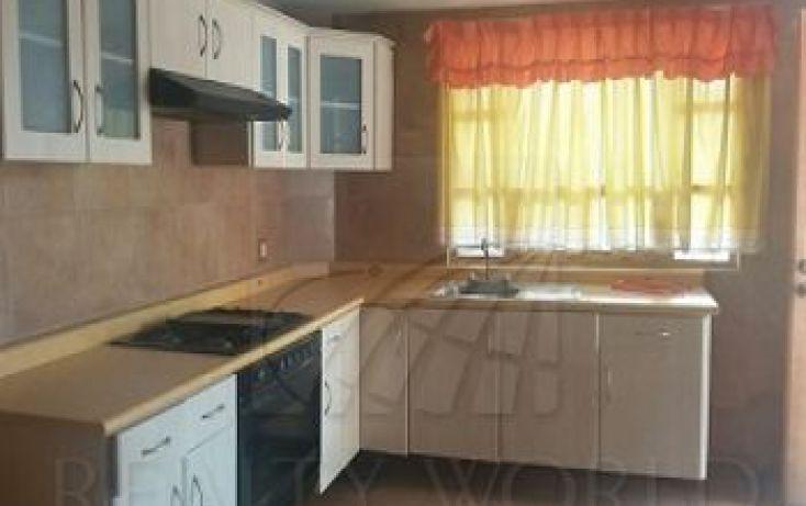 Foto de casa en venta en 9, capultitlán, toluca, estado de méxico, 1949916 no 07