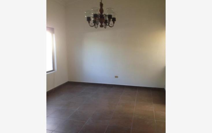 Foto de casa en renta en  9, casa grande residencial ii, hermosillo, sonora, 1609012 No. 02