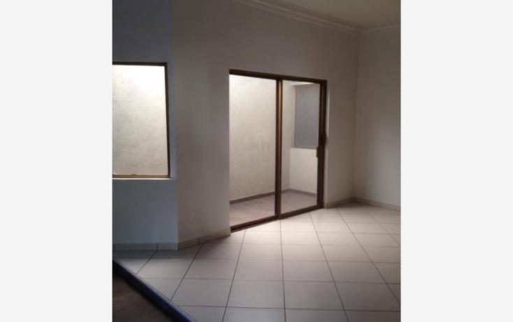 Foto de casa en renta en  9, casa grande residencial ii, hermosillo, sonora, 1609012 No. 03