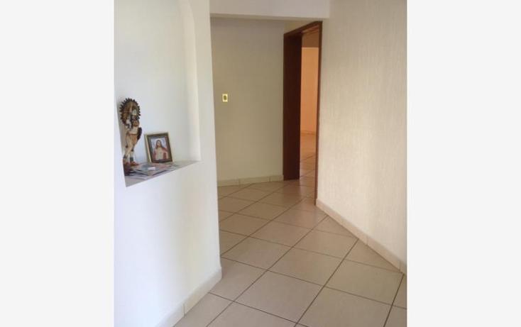 Foto de casa en renta en  9, casa grande residencial ii, hermosillo, sonora, 1609012 No. 04