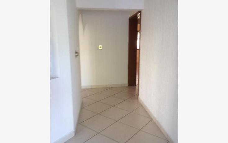 Foto de casa en renta en  9, casa grande residencial ii, hermosillo, sonora, 1609012 No. 05