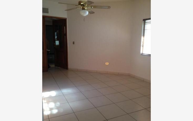 Foto de casa en renta en  9, casa grande residencial ii, hermosillo, sonora, 1609012 No. 07