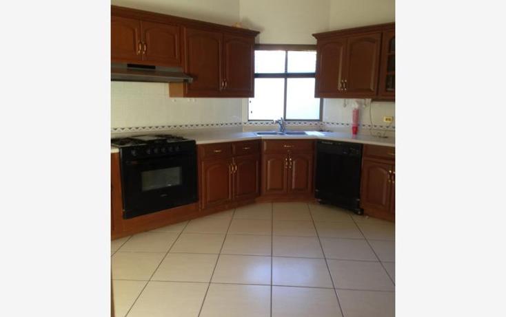 Foto de casa en renta en  9, casa grande residencial ii, hermosillo, sonora, 1609012 No. 08
