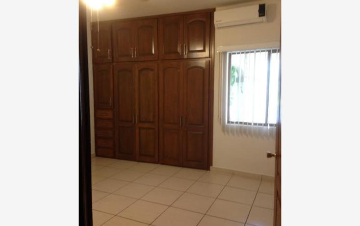 Foto de casa en renta en  9, casa grande residencial ii, hermosillo, sonora, 1609012 No. 11