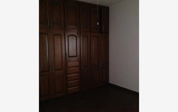Foto de casa en renta en  9, casa grande residencial ii, hermosillo, sonora, 1609012 No. 12