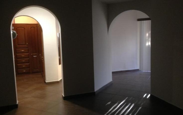 Foto de casa en renta en  9, casa grande residencial ii, hermosillo, sonora, 1609012 No. 15