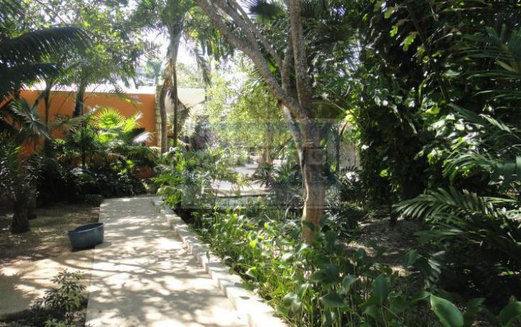 Foto de casa en venta en 9, cholul, mérida, yucatán, 1754362 no 01