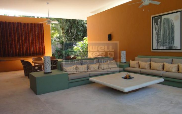 Foto de casa en venta en 9, cholul, mérida, yucatán, 1754362 no 02