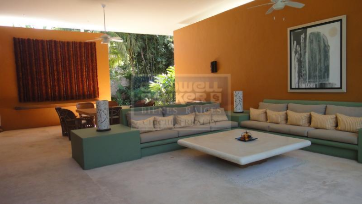 Foto de casa en venta en  , cholul, mérida, yucatán, 1754362 No. 02