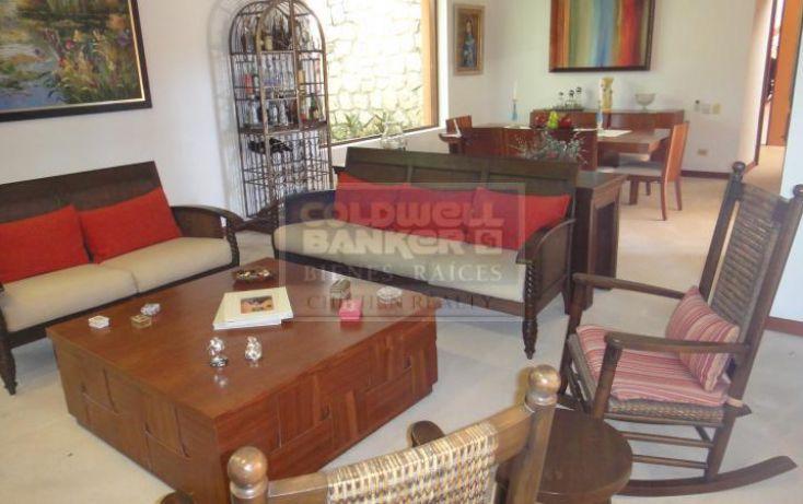 Foto de casa en venta en 9, cholul, mérida, yucatán, 1754362 no 03