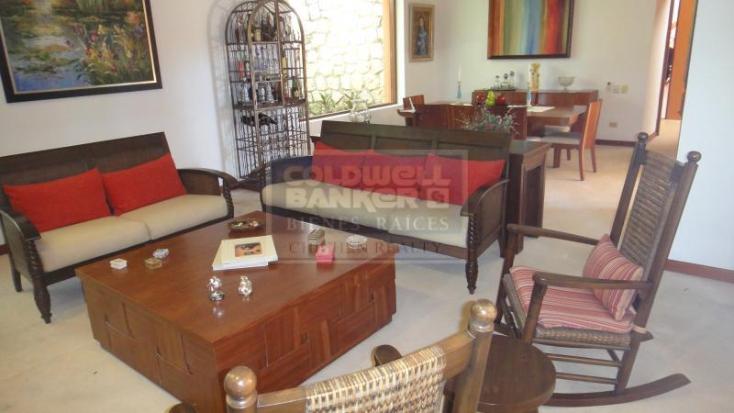 Foto de casa en venta en  , cholul, mérida, yucatán, 1754362 No. 03