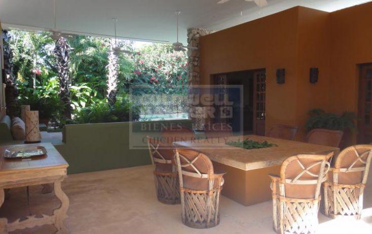 Foto de casa en venta en 9, cholul, mérida, yucatán, 1754362 no 05