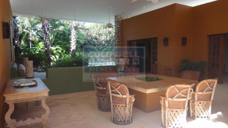 Foto de casa en venta en  , cholul, mérida, yucatán, 1754362 No. 05