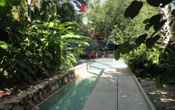Foto de casa en venta en 9, cholul, mérida, yucatán, 1754362 no 06