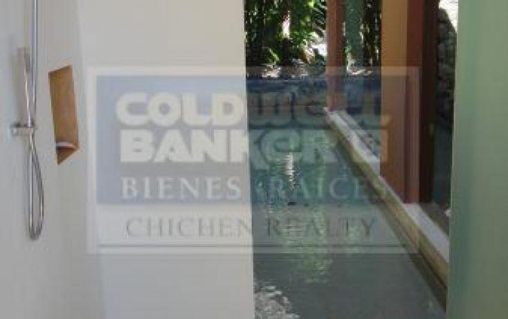 Foto de casa en venta en 9, cholul, mérida, yucatán, 1754362 no 07