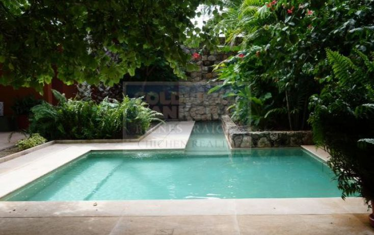 Foto de casa en venta en 9, cholul, mérida, yucatán, 1754362 no 08