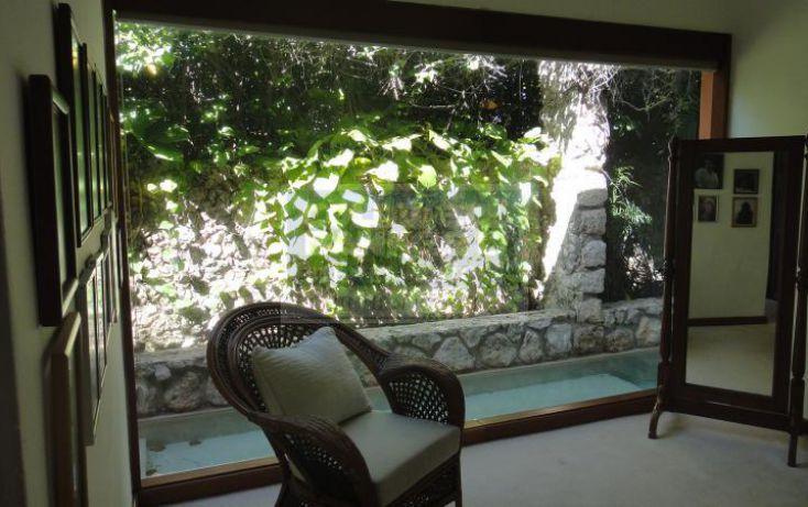 Foto de casa en venta en 9, cholul, mérida, yucatán, 1754362 no 09