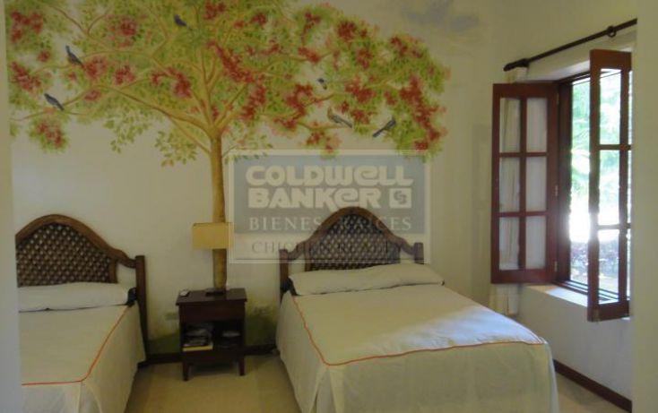 Foto de casa en venta en 9, cholul, mérida, yucatán, 1754362 no 11