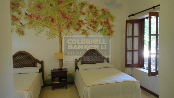 Foto de casa en venta en  , cholul, mérida, yucatán, 1754362 No. 11