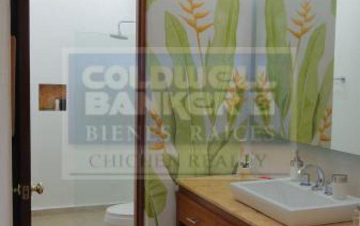Foto de casa en venta en 9, cholul, mérida, yucatán, 1754362 no 12