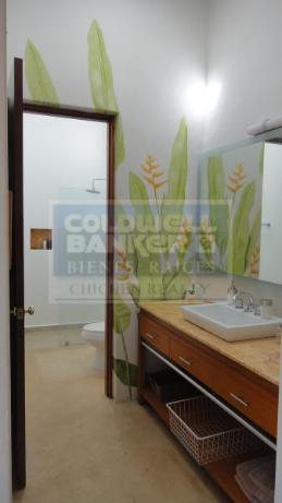 Foto de casa en venta en  , cholul, mérida, yucatán, 1754362 No. 12