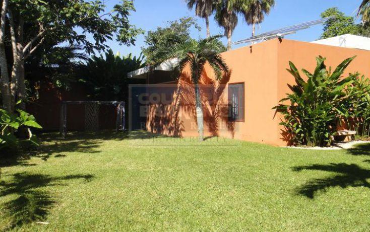 Foto de casa en venta en 9, cholul, mérida, yucatán, 1754362 no 13