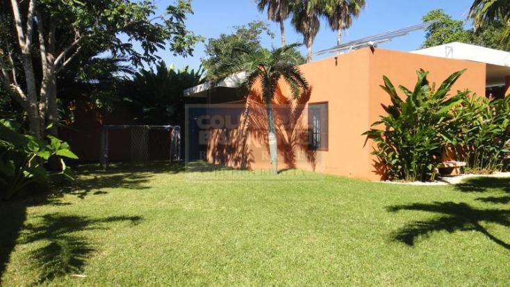 Foto de casa en venta en  , cholul, mérida, yucatán, 1754362 No. 13