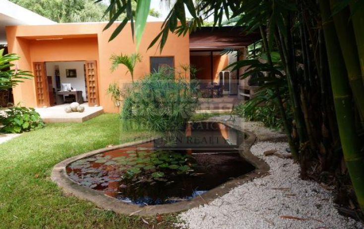 Foto de casa en venta en 9, cholul, mérida, yucatán, 1754362 no 14