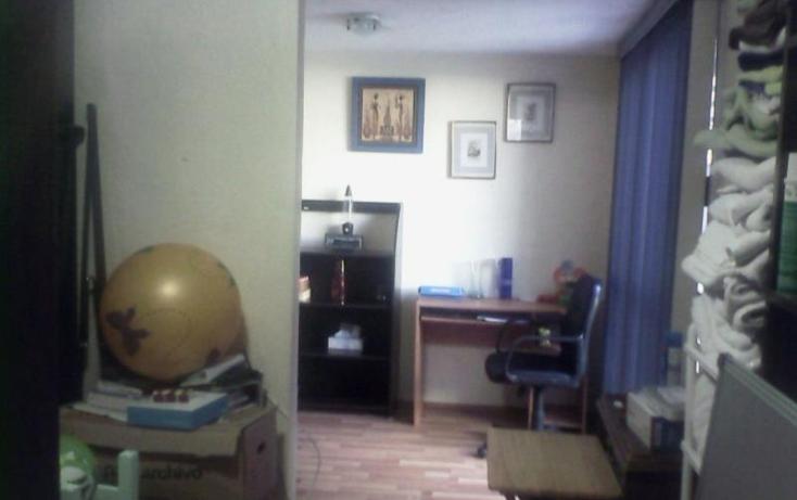 Foto de casa en venta en  9, ciudad azteca secci?n oriente, ecatepec de morelos, m?xico, 1622402 No. 05