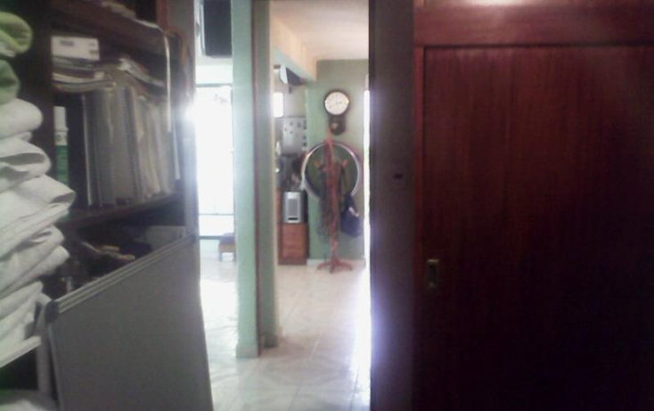Foto de casa en venta en  9, ciudad azteca secci?n oriente, ecatepec de morelos, m?xico, 1622402 No. 06
