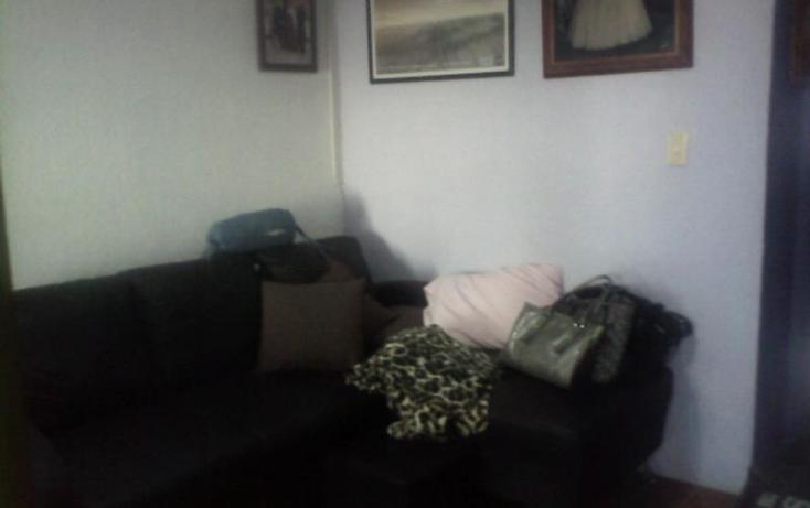 Foto de casa en venta en  9, ciudad azteca secci?n oriente, ecatepec de morelos, m?xico, 1622402 No. 15